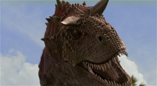 disney_dinosaur-carnotaurus