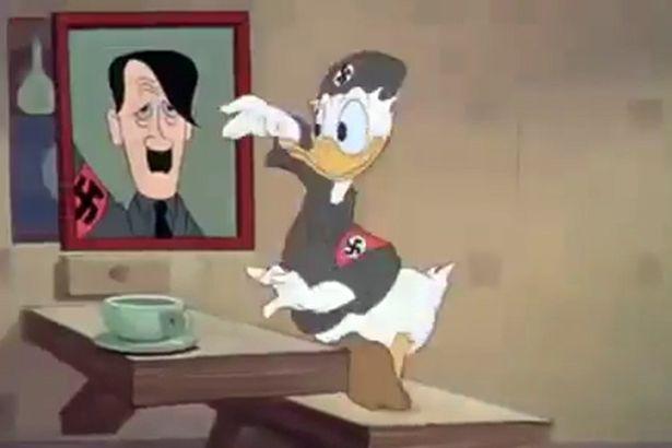 duck-nazi.jpg
