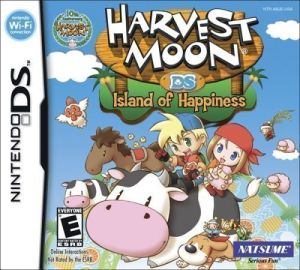 harvest-moon-ds-island-of-happiness