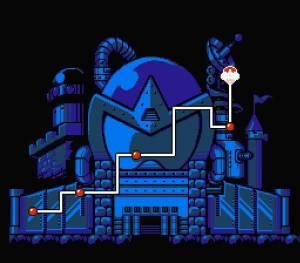 mm5_proto man castle