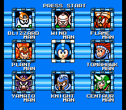 mm6_stage select.jpg
