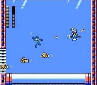 mm9_splash woman battle.jpg