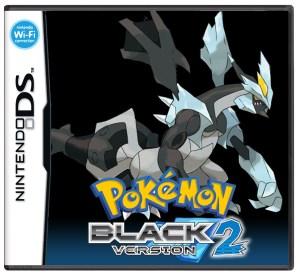 2-black-pokemon