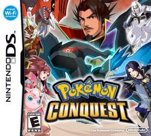 Conquest_EN_boxart