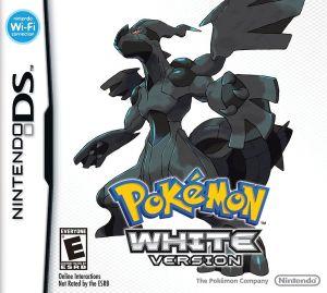 Pokemon-White-Ver_NDS_US_ESRB