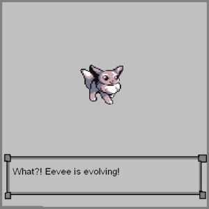 eevee_is_evolving____by_red_switch_palace-d3fsdd3