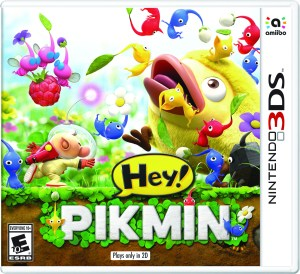hey!-pikmin-for-nintendo-3ds--661B1A4A.zoom