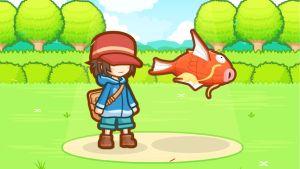 pokemon-magikarp-jump-android-2