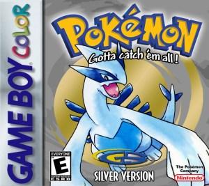 pokemonsilver_cover