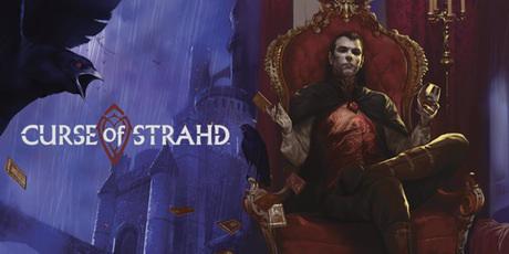 strahd2