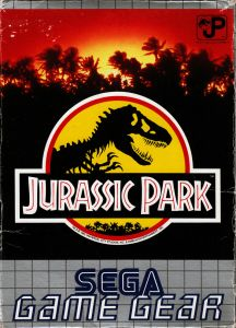 119123-jurassic-park-game-gear-front-cover