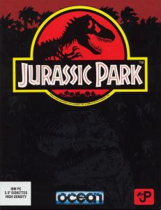 12404-jurassic-park-dos-front-cover