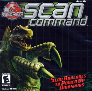 175066-scan-command-jurassic-park-windows-other