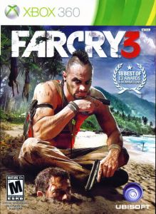 264420-far-cry-3-xbox-360-front-cover