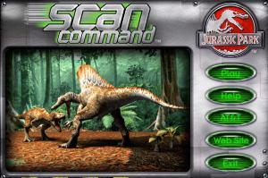 416204-scan-command-jurassic-park-windows-screenshot-main-menu