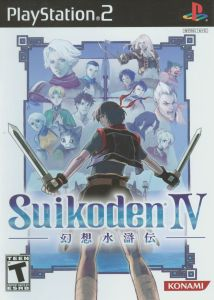 44294-suikoden-iv-playstation-2-front-cover