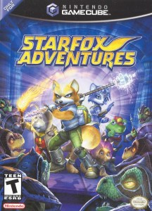Star Fox Adventures_crop