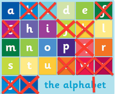 alphabet05.jpg