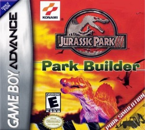 jurassicparkparkbuilder_cover