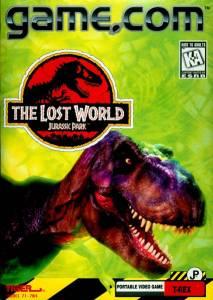 the-lost-world-jurassic-park