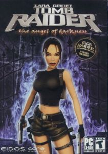 25933-lara-croft-tomb-raider-the-angel-of-darkness-windows-front-cover
