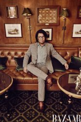 Crazy-Rich-Asians-Kevin-Kwan-Harpers-Bazaar-Magazine-Haute-Couture-Fashion-Tom-Lorenzo-Site-1