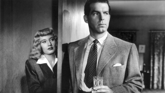 Double Indemnity.jpg