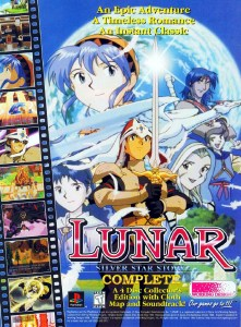Lunar-Silver-Star-Complete-One-Sheet