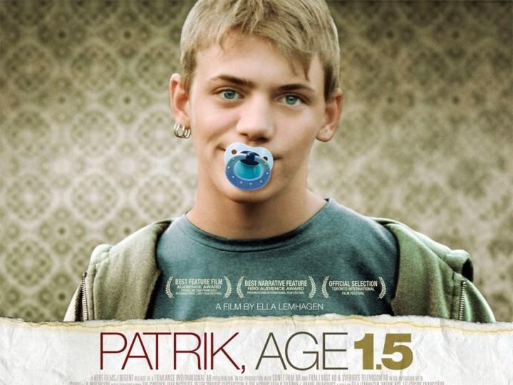 Patrick-Age-1.5-poster-1.jpg