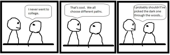 comic49