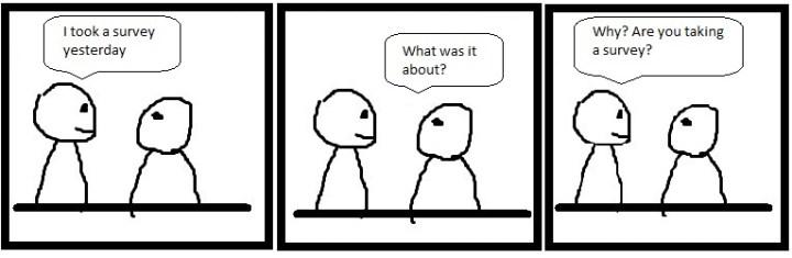 comic56