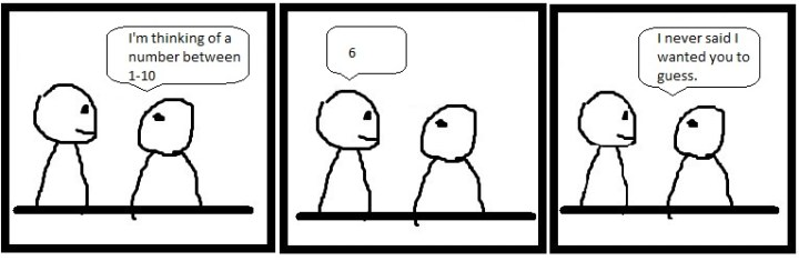 comic57