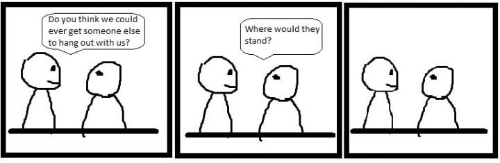 comic63