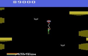 pitfall2balloon2
