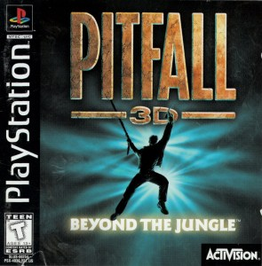 playstation-ps1-pitfall-3d-beyond-the-jungle