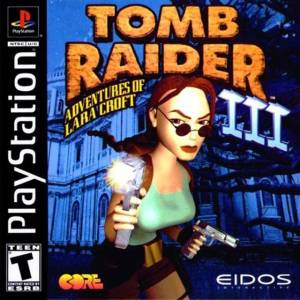 ps1_tomb_raider_iii-120314