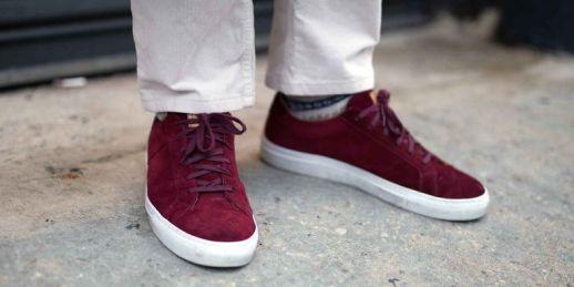 suede-sneakers-1533135336