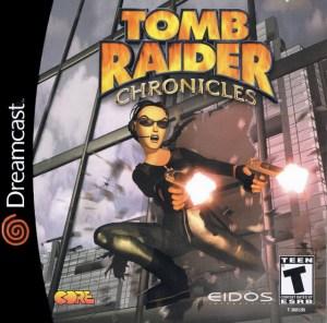 tomb_raider_5_box