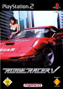 151180-Ridge_Racer_V_(USA)-3_crop
