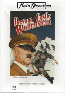 265491-beyond-castle-wolfenstein-pc-booter-front-cover