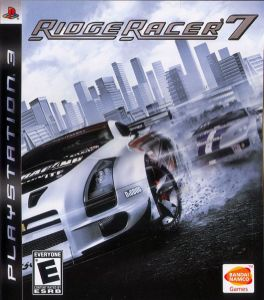 81621-ridge-racer-7-playstation-3-front-cover