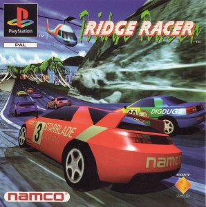 82386-ridge-racer-playstation-front-cover_crop