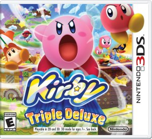 KirbyMarioGolf_boxart_lead_photo_crop