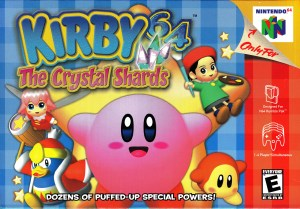 Kirby_64-The_Crystal_Shards