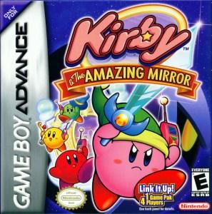 Kirby_&_the_Amazing_Mirror