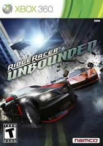 Ridge_Racer_Unbounded_DVD_NTSC_Custom_f_crop