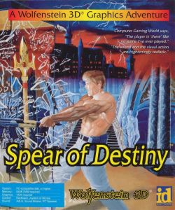 Spear-of-destiny-dos-front-cover