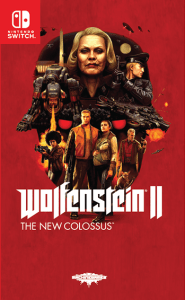 Wolf2_cover