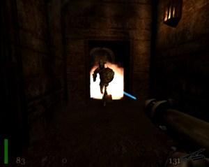 burning_nazi_zombies