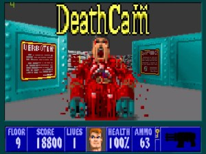 deathcam_w3